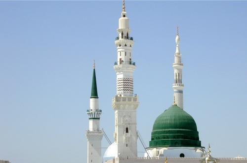 masjid-nabawi 01_500x