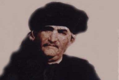 Biography of Shaikh ʿAbd al-Karim al-Kasnazan