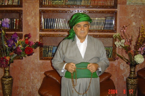 shaikh-muhammad-007_500x