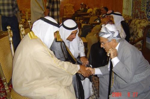 shaikh-muhammad-pledge 1_500x